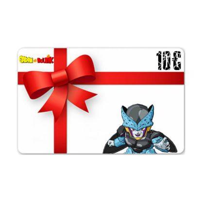 Carte-Cadeau-Saiyan-Boutik-10