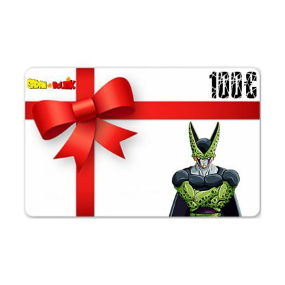 Carte-Cadeau-Saiyan-Boutik-100