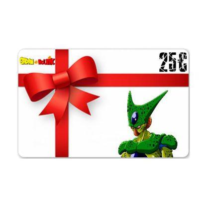 Carte-Cadeau-Saiyan-Boutik-25