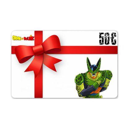 Carte-Cadeau-Saiyan-Boutik-50