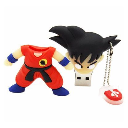 Cle-USB-Dragon-Ball-Goku-a