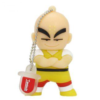 Cle-USB-Dragon-Ball-Krilin