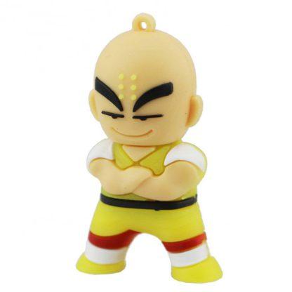 Cle-USB-Dragon-Ball-Krilin-a