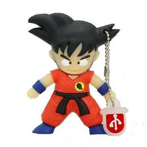 Clés USB Dragon Ball