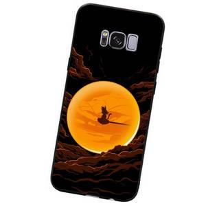 Coques-Samsung-Dragon-Ball