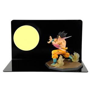 Lampes Dragon Ball