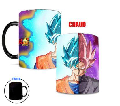 Mug-Dragon-Ball-Super-Goku-Bleu-Rose-a