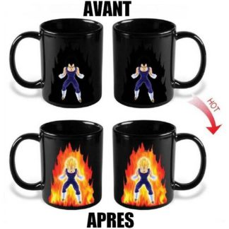 Mug-Dragon-Ball-Z-Vegeta-Super-Saiyan