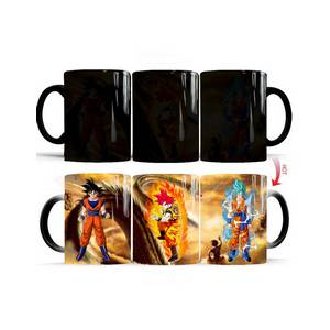 Mugs Dragon Ball
