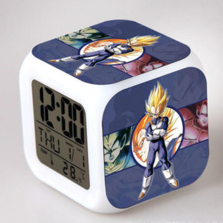 Reveil-Dragon-Ball-Vegeta