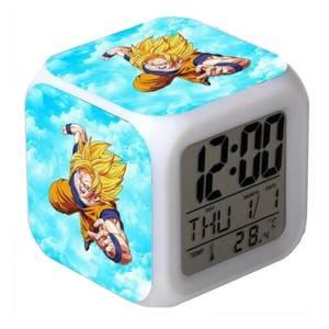 Réveils Dragon Ball