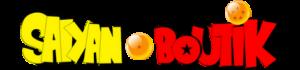 Logo-Saiyan-Boutik
