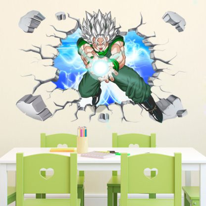 Sticker-Mural-Dragon-Ball-AF-Zaiko