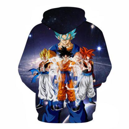 Sweat-a-Capuche-Dragon-Ball-Goku-Gogeta-Transformation-dos