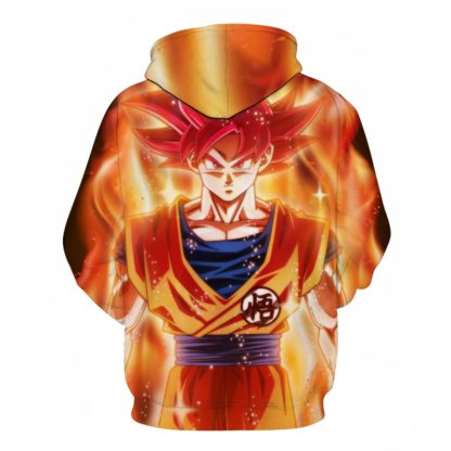 Sweat-a-Capuche-Dragon-Ball-Goku-Super-Saiyan-Divin-dos