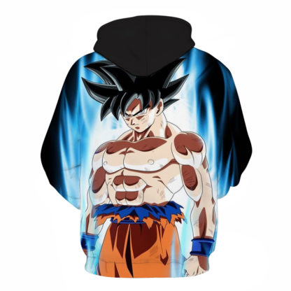 Sweat-a-Capuche-Dragon-Ball-Goku-Ultra-Instinct-dos