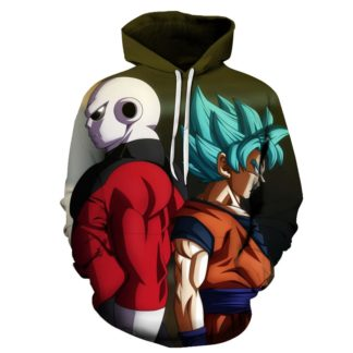 Sweat-a-Capuche-Dragon-Ball-Super-Goku-Jiren