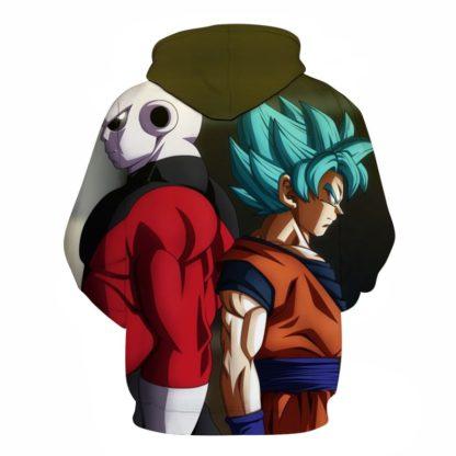 Sweat-a-Capuche-Dragon-Ball-Super-Goku-Jiren-dos