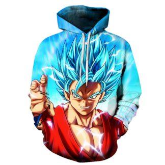 : Dragon Ball : Vêtements