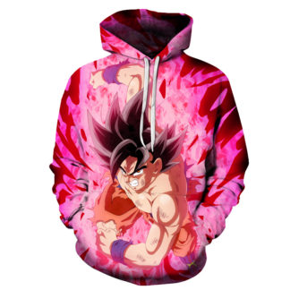 Sweat-a-Capuche-Dragon-Ball-Super-Son-Goku-Ultra-Instinct