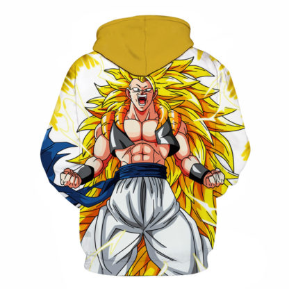 Sweat-a-Capuche-Dragon-Ball-Z-Gogeta-Super-Saiyan-3-dos