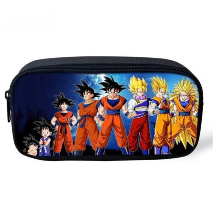 Trousse-Dragon-Ball-Goku-Evolution