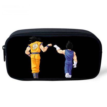 Trousse-Dragon-Ball-Goku-Vegeta