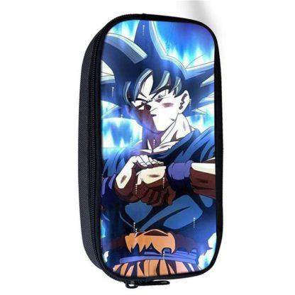 Trousse-Dragon-Ball-Super-Goku-Ultra-Instinct-Fierte