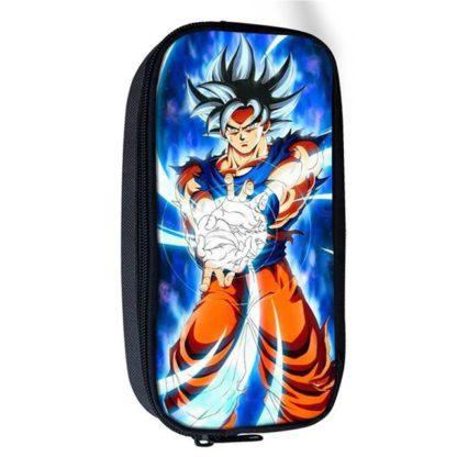 Trousse-Dragon-Ball-Super-Goku-Ultra-Instinct-Kamehameha