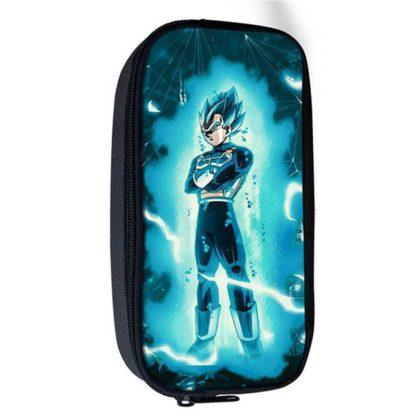 Trousse-Dragon-Ball-Super-Vegeta-Super-Saiyan-Bleu