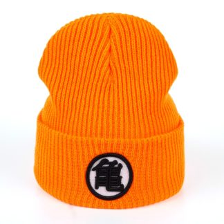 Casquettes & Bonnets Dragon Ball