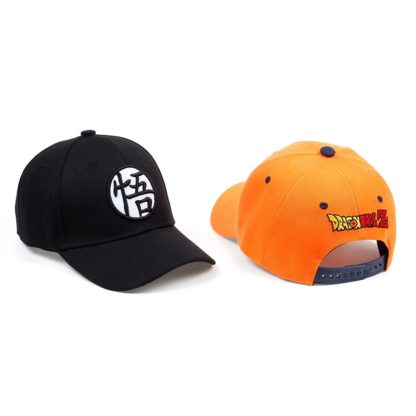 Casquette-Dragon-Ball-Z-a