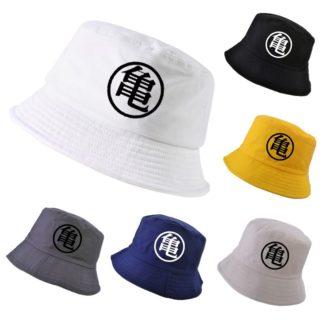 Chapeau-Bob-Dragon-Ball-Z-Kanji-Kame