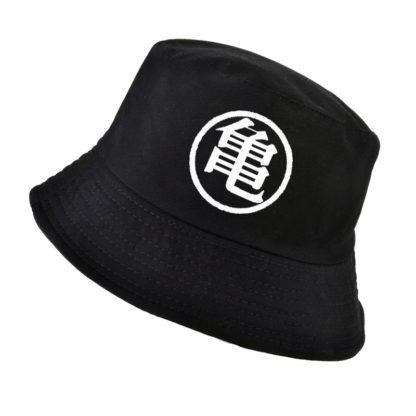 Chapeau-Bob-Dragon-Ball-Z-Kanji-Kame-Noir