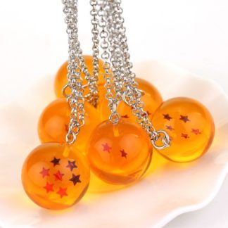 Collier-Dragon-Ball-Z-Boules-de-Cristal