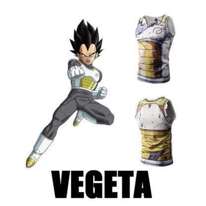 Debardeur-Dragon-Ball-Super-Vegeta-a