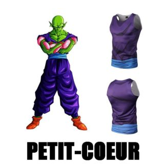 Debardeur-Dragon-Ball-Z-Piccolo-a