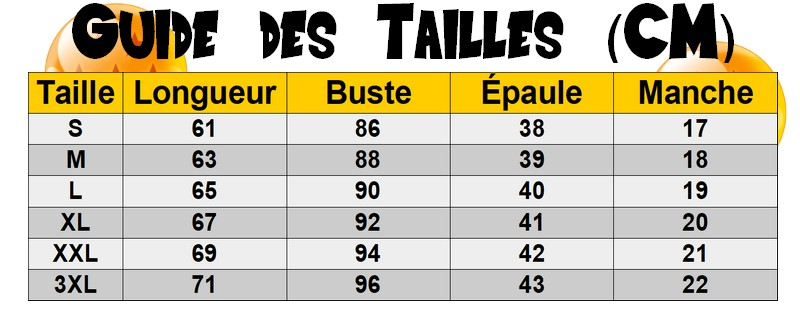 Guide-des-tailles-tee-shirt-compression