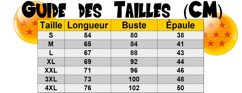 Guide-des-tailles-tee-shirt-muscu