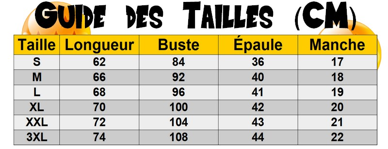 Guide-des-tailles-tee-shirt-musculation