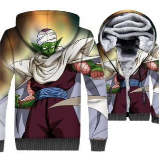 Manteau-Dragon-Ball-Z-Petit-Coeur