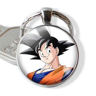 Porte-Cles-Dragon-Ball-Z-Goku