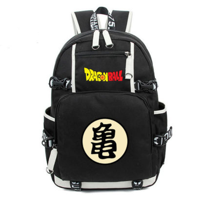 Sac-a-Dos-Dragon-Ball-Kanji-Kame