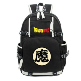 Sac-a-Dos-Dragon-Ball-Kanji-Piccolo
