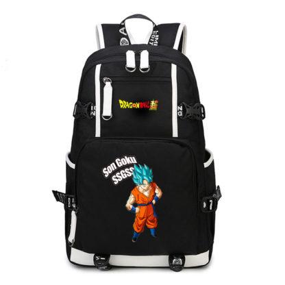 Sac-a-Dos-Dragon-Ball-Super-Goku-SSJ
