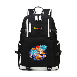 Sac-a-Dos-Dragon-Ball-Super-Goku-Vegeta