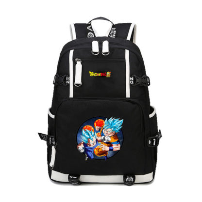 Sac-a-Dos-Dragon-Ball-Super-Goku-Vegeta