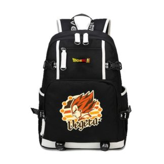 Sac-a-Dos-Dragon-Ball-Super-Vegeta