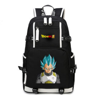 Sac-a-Dos-Dragon-Ball-Super-Vegeta-Super-Saiyan-Bleu