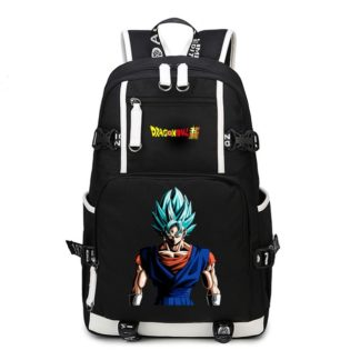 Sac-a-Dos-Dragon-Ball-Super-Vegeto-SSJ-Bleu